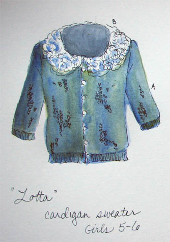 Lotta1
